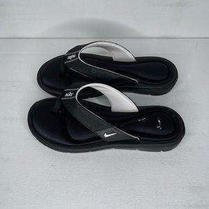 Nike Comfort Thong Flip Flops
